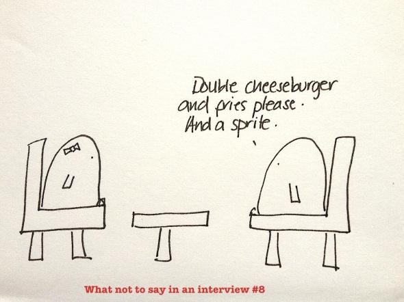 interview burger 8