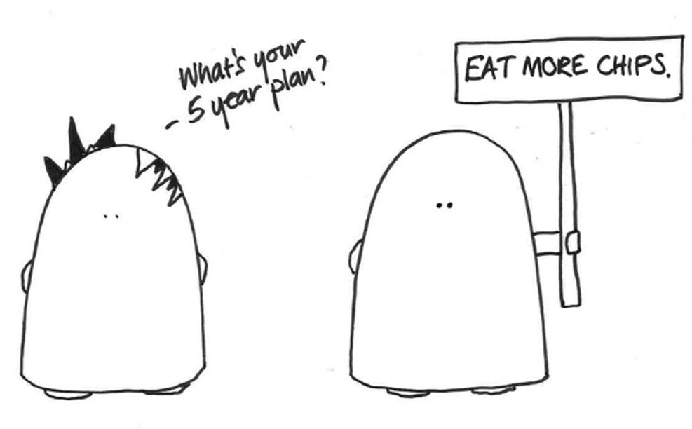 eatchips