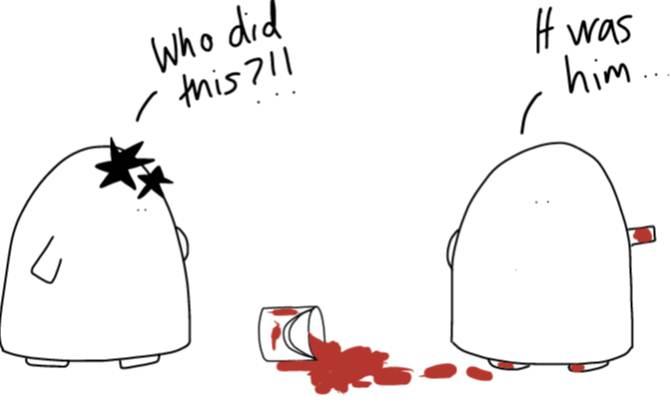 mistake2.emf